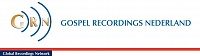 Gospel Recordings Nederland